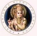 Sanatan Vidyalay